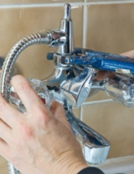 Hawaii Plumbing Services