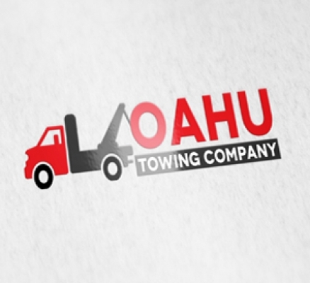 Oahu Towing Company